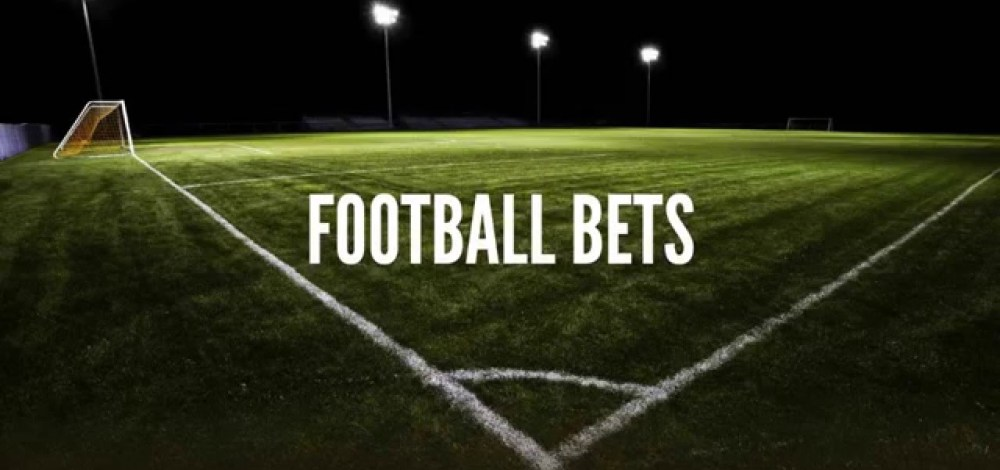 statistik lengkap sepakbola
